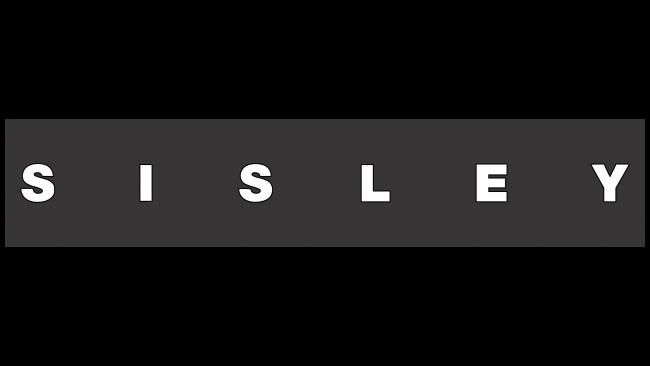 Sisley Emblem