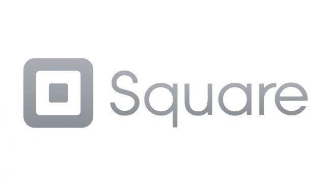 Square Logo 2011-heute
