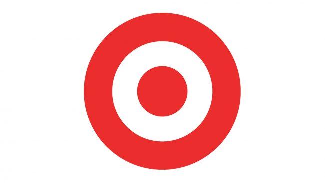 Target Logo 1968-heute