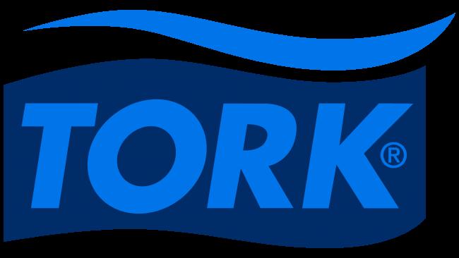 Tork Symbol