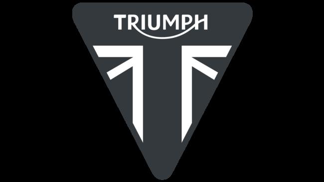 Triumph Zeichen
