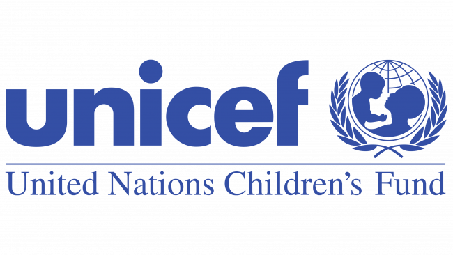 UNICEF Emblem