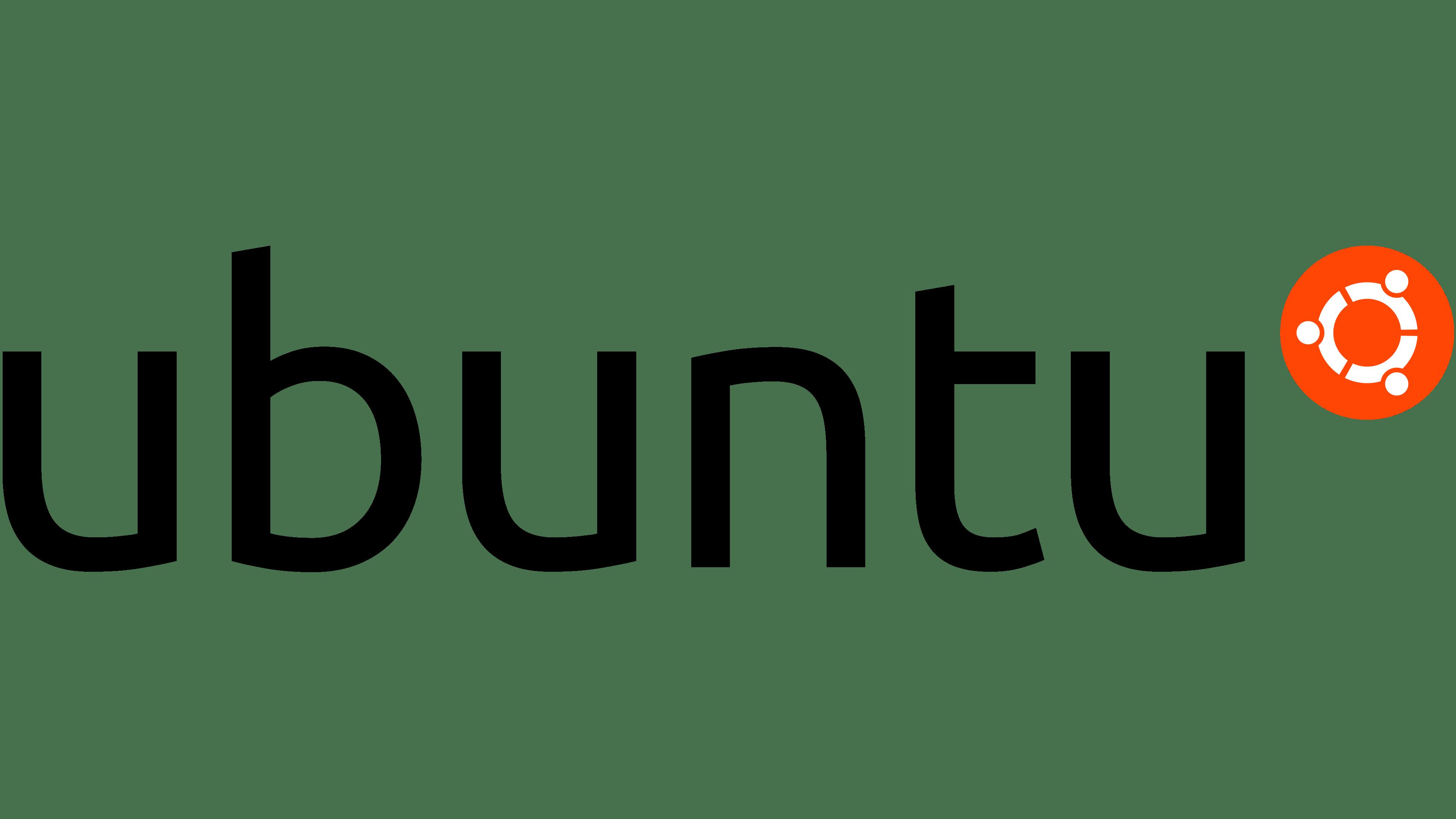 Ubuntu Bedeutung