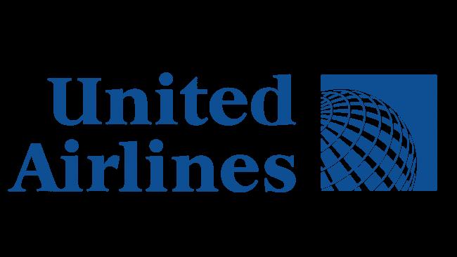 United Airlines Emblem