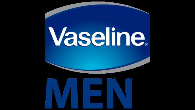 Vaseline Emblem