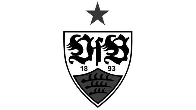VfB Stuttgart Emblem