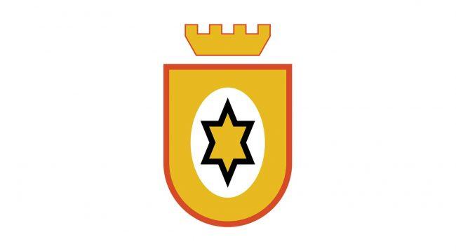 VfB Stuttgart Logo 1893-1912