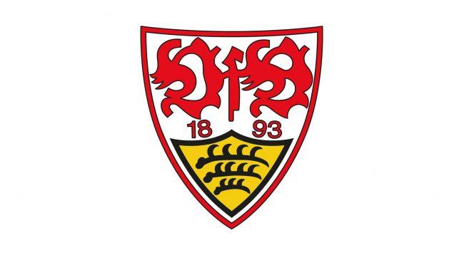 VfB Stuttgart Logo 1975-1984