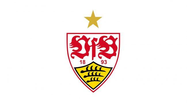 VfB Stuttgart Logo 2014-heute
