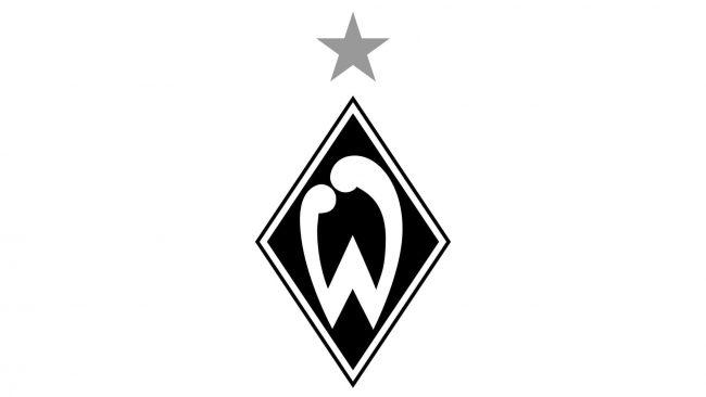 Werder Bremen Emblem