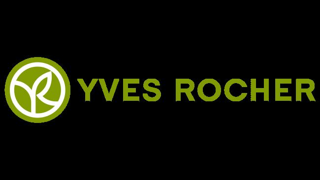 Yves Rocher Symbol