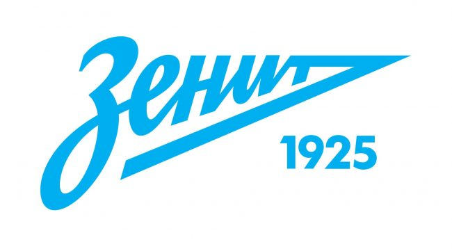 Zenith Logo 2013-2014
