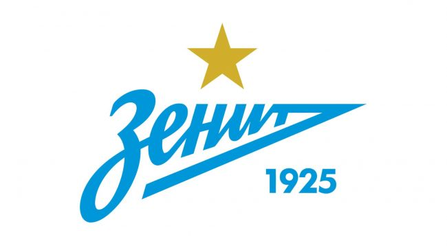 Zenith Logo 2015-heute