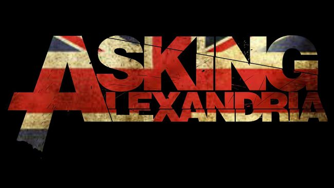 Asking Alexandria Emblem