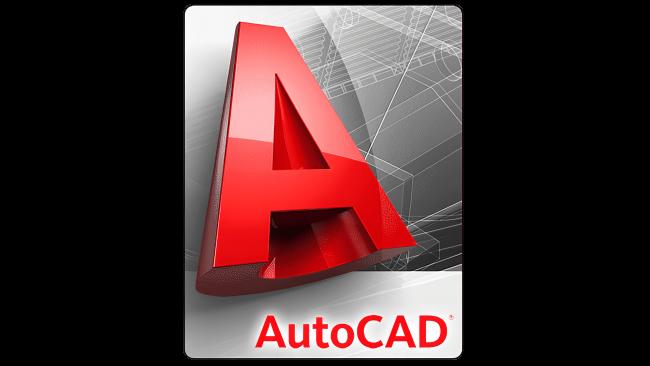 Autocad Emblem