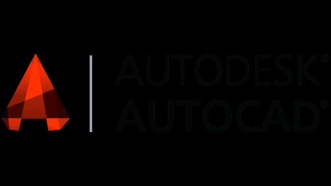 Autocad Zeichen