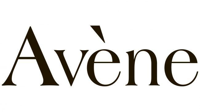 Avene Emblem