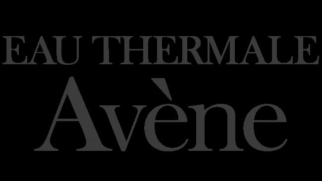 Avene Symbol