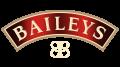 Baileys Logo
