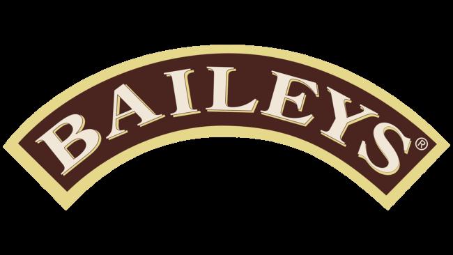 Baileys Zeichen