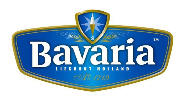 Bavaria Logo 2009-heute