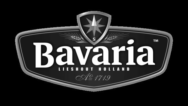Bavaria Zeichen