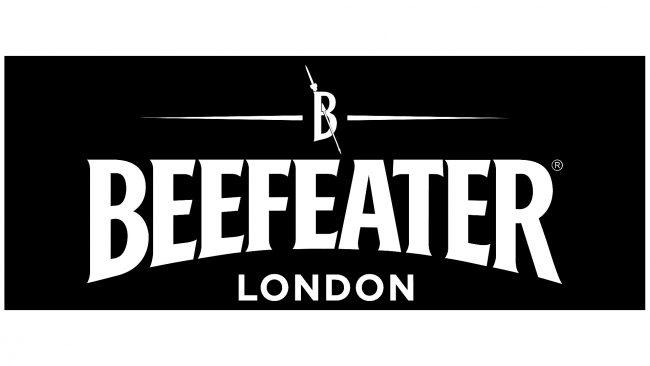 Beefeater Emblem
