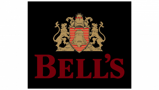 Bell's Emblem
