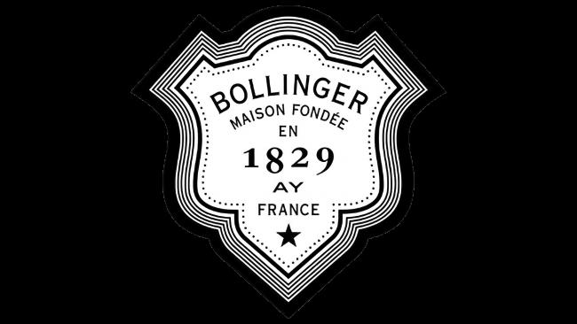 Bollinger Emblem