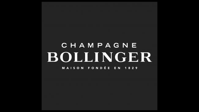 Bollinger Symbol