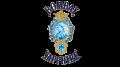 Bombay Sapphire Logo