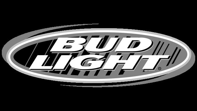 Bud Light Emblem