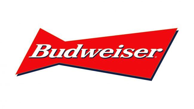 Budweiser Logo 1987-1994