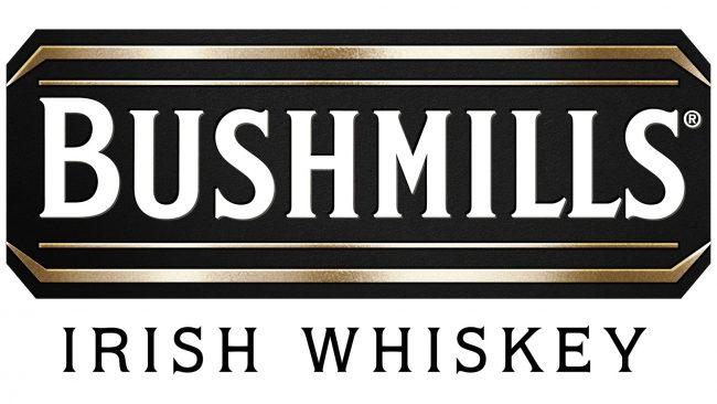 Bushmills Emblem