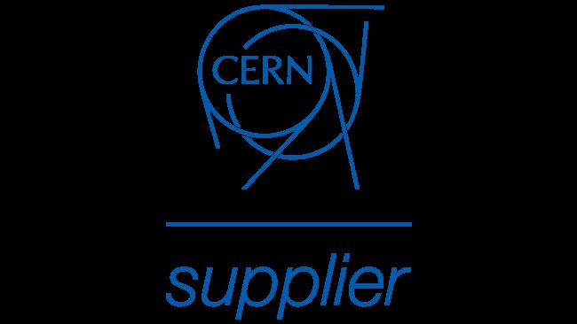 CERN Symbol
