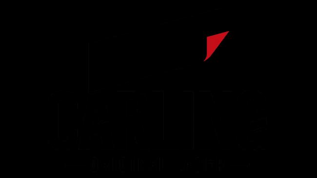 Carling Emblem