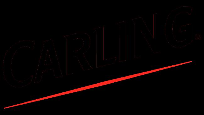 Carling Zeichen