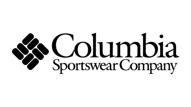 Columbia Logo 1990-2011