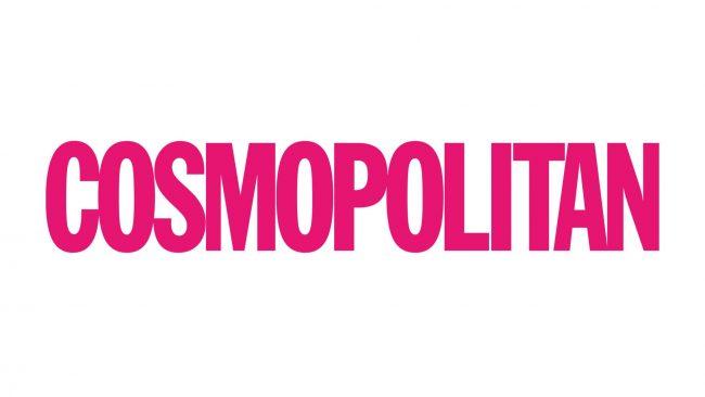 Cosmopolitan Logo Neues