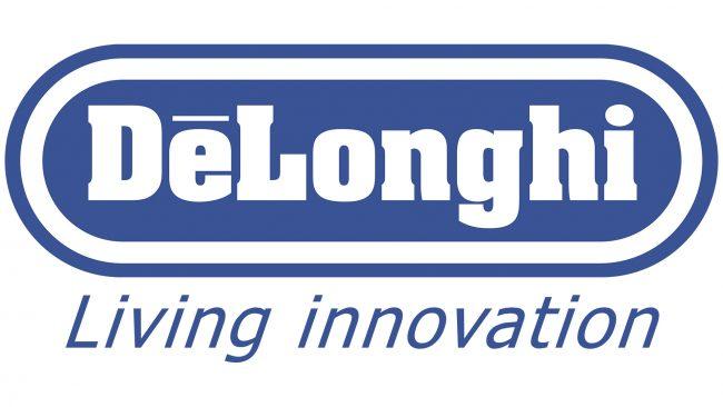 De'Longhi Emblem