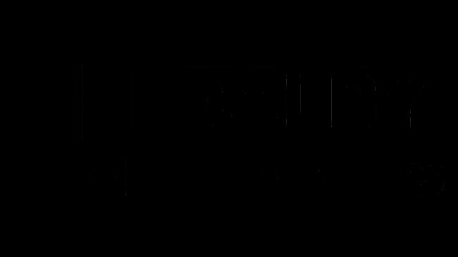 Dolby Digital Emblem