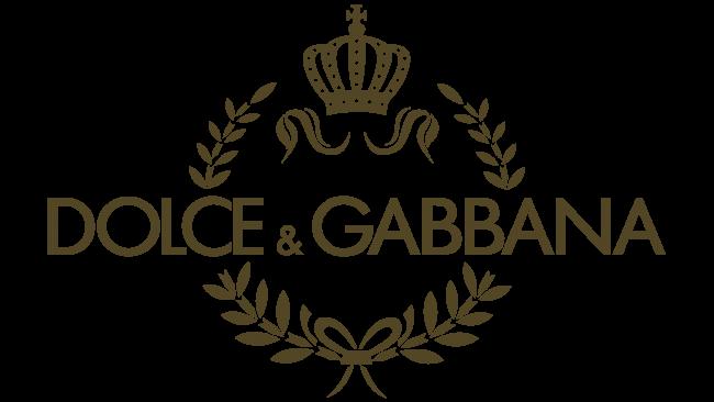 Dolce Gabbana Emblem
