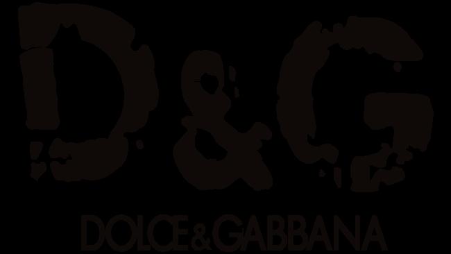 Dolce Gabbana Zeichen