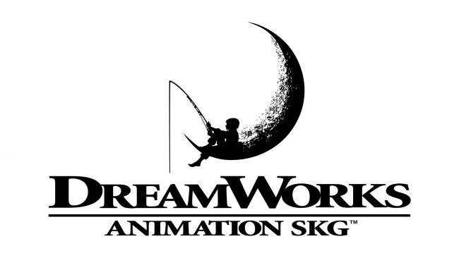 DreamWorks Animation Logo 2004-2006