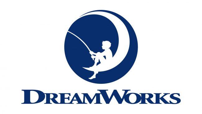 DreamWorks Animation Logo 2016-heute