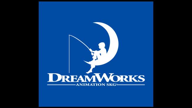 DreamWorks Zeichen