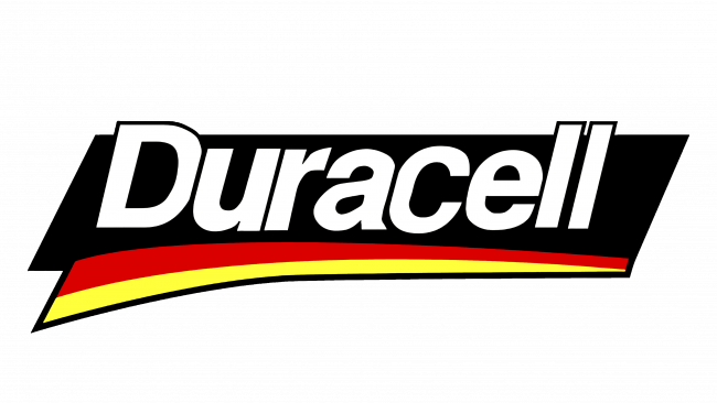 Duracell Emblem
