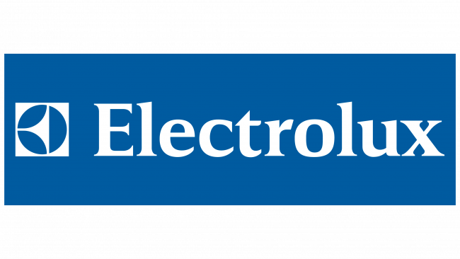 Electrolux Emblem