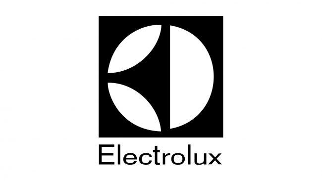 Electrolux Logo 1962-1990