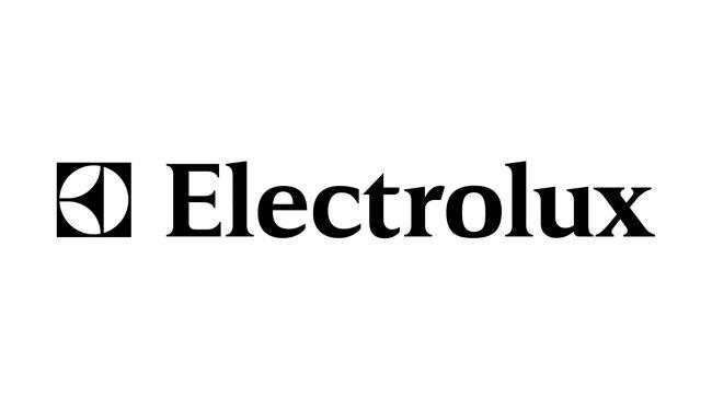 Electrolux Logo 1990-2015